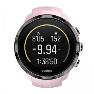 Ceas Multisport Suunto Spartan Sport Wrist HR