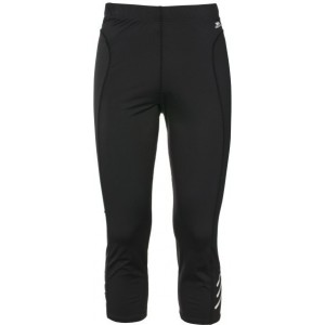 Pantaloni 3/4 Trespass Strike Black