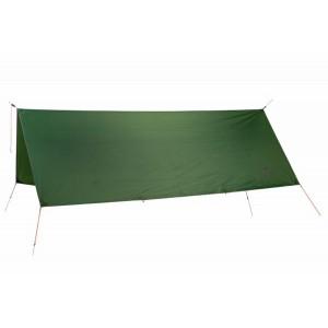 Tenda Hamac Amazonas Traveller XXL Verde