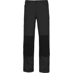Pantaloni Trespass Tico Black