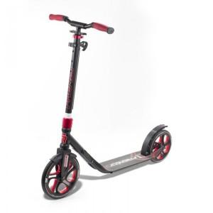 Trotineta Frenzy Scooter FR250 Rosu