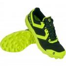 Pantofi Alergare Femei Scott Supertrac RC 2 Lime