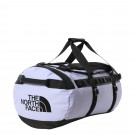 Geanta Voiaj Men The North Face Base Camp Duffel - M 71L Mov