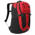 Rucsac The North Face Recon 30L Rosu