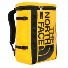 Rucsac The North Face Base Camp Fuse Box 30L Tnf Yellow (Galben)