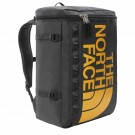 Rucsac Casual The North Face BASE CAMP FUSE BOX 30L Antracit