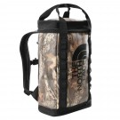 Rucsac The North Face Explore Fusebox S 14L Camuflaj