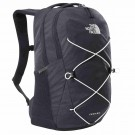 Rucsac The North Face Jester 27L Bleumarin