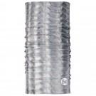 Neck Tube Multisport Unisex Buff Coolnet UV+ License Bonefish Grey Gri