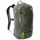 Rucsac Drumetie The North Face Basin 18L Kaki