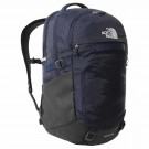 Rucsac Casual The North Face ROUTER 35L Bleumarin