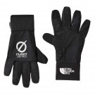 Manusi Alergare The North Face Flight Glove Negru