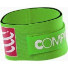 Bratara Cip Cronometrare Compressport Green