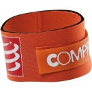 Bratara Cip Cronometrare Compressport Orange