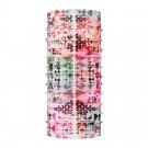 Neck Tube Unisex Buff Coolnet UV+ Azir Multi (Multicolor)