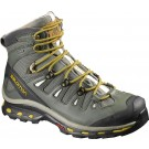 Incaltaminte Hiking Salomon Quest Origins 2 GTX M Verde