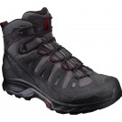 Incaltaminte Hiking Salomon Quest Prime GTX M Negru