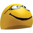 Casca inot Tyr Smile galbena