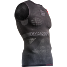Maieu Compressport On/Off Multisport Grey