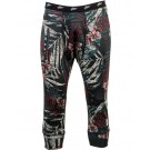 Pantaloni First Layer Nitro 3/4 Long Johns Multicolor