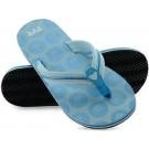 Papuci Dama Tyr Flirta Blue