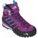 Incaltaminte hiking The North Face W Verto S3k Gtx Mov