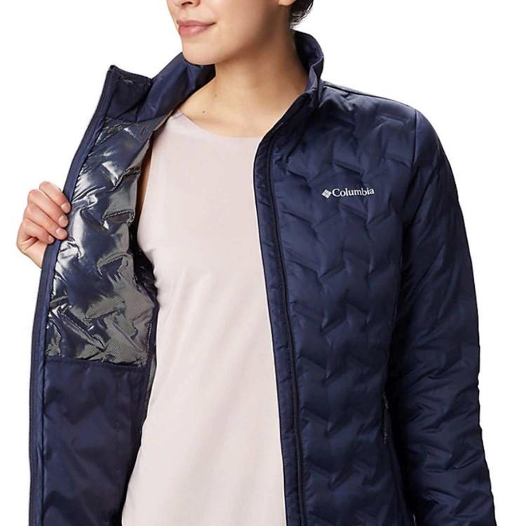 Cauta? i jacheta de femeie ro? ie