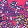 Casca inot Tyr Woodstock roz 2013