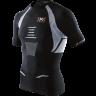 Tricou X-Bionic The Trick M Negru