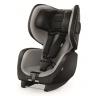 Scaun auto copii cu Isofix Recaro Optiafix Gri