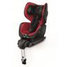 Scaun auto copii cu Isofix Recaro Optiafix Rosu