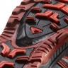 Incaltaminte alergare Salomon XA Pro 3D GTX Rosu/Negru