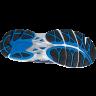 Incaltaminte Asics GT 2170 Grey- Blue