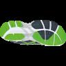 Incaltaminte Asics GT 2000 Black- Green