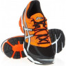 Incaltaminte Asics Gel Pulse 5 Orange- Black