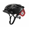 Casca ciclism Bolle The One Road Premium Rosie/ Carbon