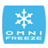 Omni-Freeze